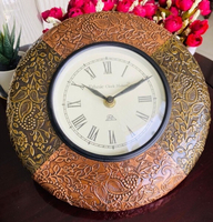 Used Ethnic Wall Clock  in Dubai, UAE