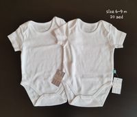 Used Set of 2, size 6-9 M in Dubai, UAE