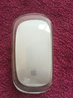 Used Apple Wireless Mouse in Dubai, UAE