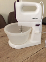 Used Philips Viva Collection Mixer  in Dubai, UAE