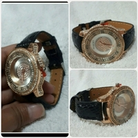 Used Brand New BENCHI watch For lady... in Dubai, UAE