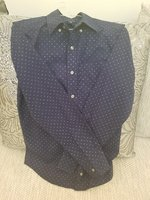Used GAP Mens Shirts size S in Dubai, UAE