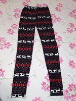 Used Printed legging in Dubai, UAE