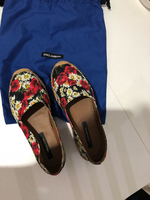 Dolce Gabanna authentic