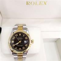 #Rolex Watch Best Quality Replica