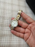 Used Watch For woman in Dubai, UAE