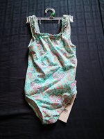 Used Swimming suit for baby in Dubai, UAE