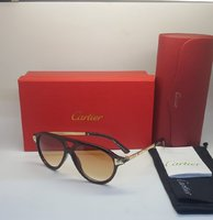 Used Cartier SUNGLASSES🎈 Master 🎈 in Dubai, UAE