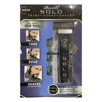 Used Multifunctional shaver For men! in Dubai, UAE