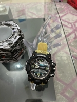 Used Joefox Watch for men in Dubai, UAE