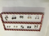 Used earring special offers  in Dubai, UAE