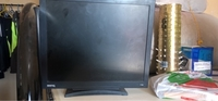 Used Monitor 14inch in Dubai, UAE