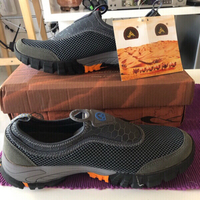 Used Sport Fashion Outdoor Shoes/ 40 in Dubai, UAE
