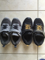 Used Boy shoes size EU 28  in Dubai, UAE