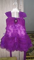 Used Bundle offer 3 pretty frocks in Dubai, UAE