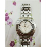 Used Blade Watch Original used Twice in Dubai, UAE