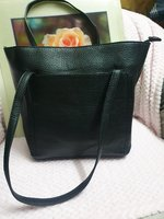Used Marikai bag in Dubai, UAE