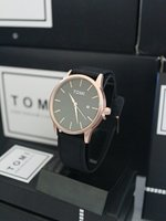 Used TOMI Original Watch - With Bag&Box °SW71 in Dubai, UAE