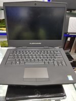 Used Dell Alianware i7 in Dubai, UAE