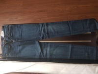 Used Authentic Miss Sixty Jeans in Dubai, UAE
