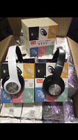 Used JBL HEADSET GET YOUR TODAY WEEKEND OFFER in Dubai, UAE