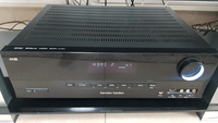 Used Harman Kardon AVR 70 With JBL 5.1 sound in Dubai, UAE