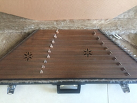Used Musical instrument Santoor in Dubai, UAE