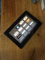 Used BlackBerry PlayBook 32GB in Dubai, UAE