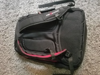 Used Msi gaming backpack in Dubai, UAE