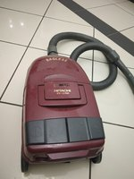 Used Vaccum Cleaner Hitachi in Dubai, UAE