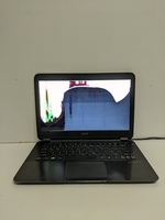 Used Acer aspire S5 series * screen broken* in Dubai, UAE