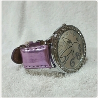 Used Fabulous New watch For lady in Dubai, UAE