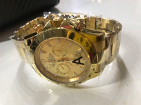 Used ROLEX Wristwatch ✨⌚️ in Dubai, UAE