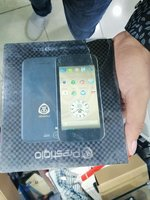 Used Prestigo 1gb 8gb black in Dubai, UAE