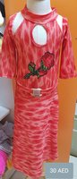 Used Summer Frock in Dubai, UAE