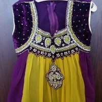 Used Baby Girl Dresses. in Dubai, UAE