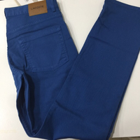 Used Jeans Lacoste W33 L34 in Dubai, UAE
