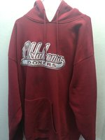 Used Hoody size XXL in Dubai, UAE
