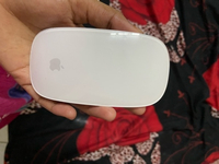 Used Original Apple Mouse Wireless 2 in Dubai, UAE