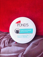 Used New PONDS light moisturiser vitaminE💥💥 in Dubai, UAE
