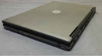 Used Dell latitude D620 laptop  in Dubai, UAE