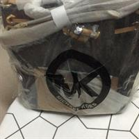 Used Original Bucket Bag Michael Kors Brand in Dubai, UAE