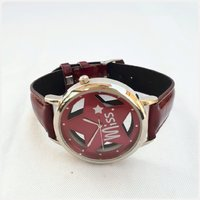 Used New beautiful MISS watch for lady. in Dubai, UAE