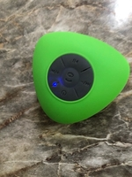 Used bluetooth speaker brand new in Dubai, UAE