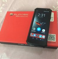 Used Melrose 2019END mini Smartphone 2GB+32GB in Dubai, UAE