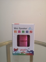 Used Bluetooth Mini Speaker in Dubai, UAE