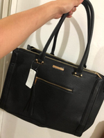 Used Forever New 2 way Bag in Dubai, UAE