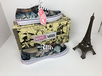 Used Vans unisex size 39 in Dubai, UAE
