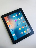 Used iPad 2 64GB in Dubai, UAE