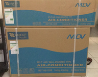 Used Midea Smart Kids AC in Dubai, UAE